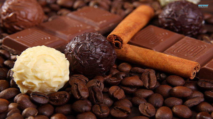 chocolate-cinnamon-and-coffee-image