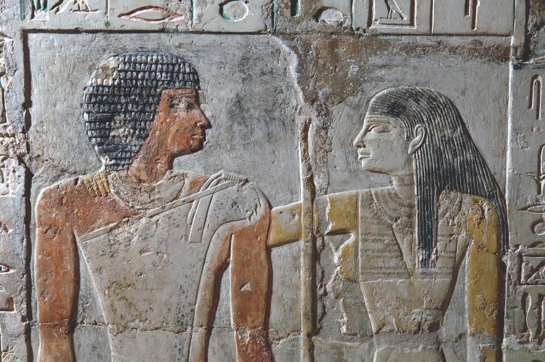 pyramid-age-tomb-1