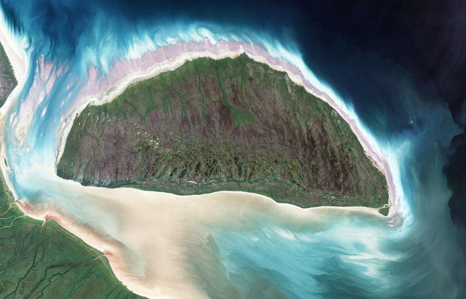 1 akimiski-island