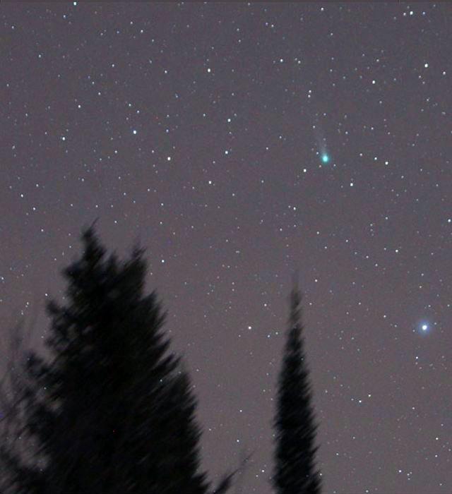 comet-lovejoy-