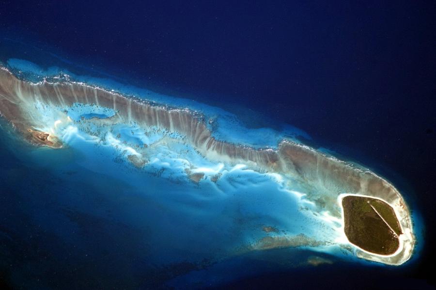 26 Полинезия