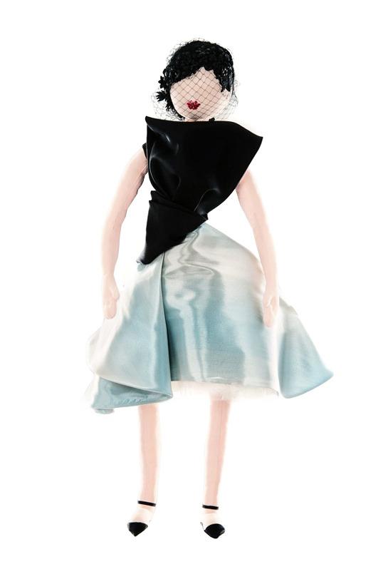 Dior для ЮНИСЕФ