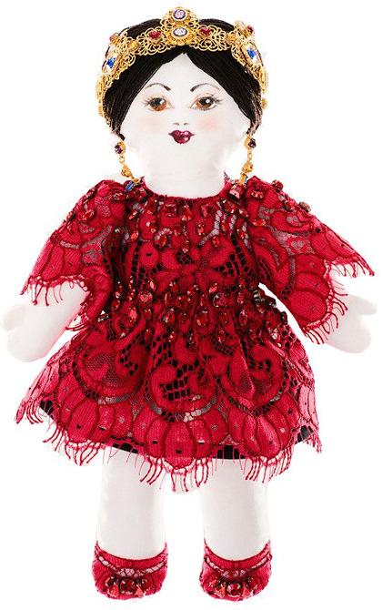 Dolce & Gabbana для ЮНИСЕФ