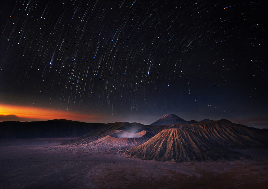 bromo-before-sunrise