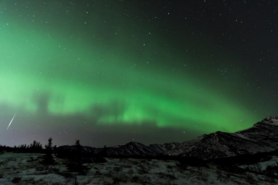 2 geminid-meteor-2013-culver-alaska-2