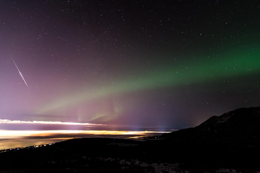 3 geminid-meteor-2013-culver-alaska