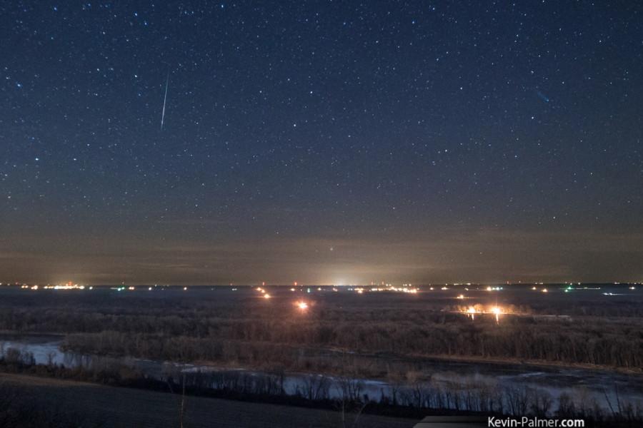 5 geminid-meteor-2013-palmer-missouri