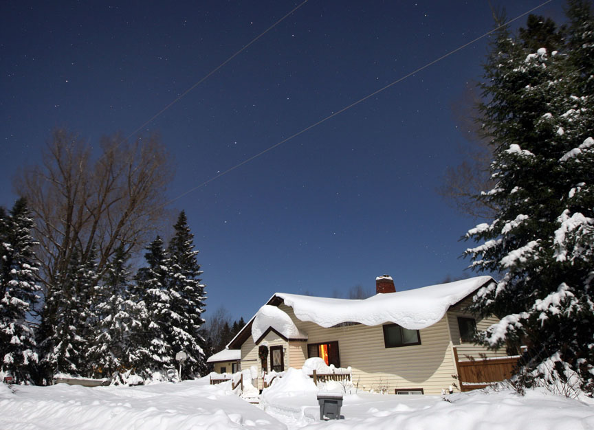 Big-Dipper-snow-drift-Dec-15-2013_S