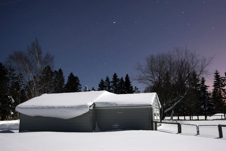 Sirius-Canis-Major-rising-snow-Dec14-2013-A_S