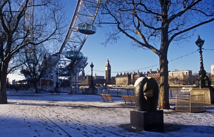 14 London