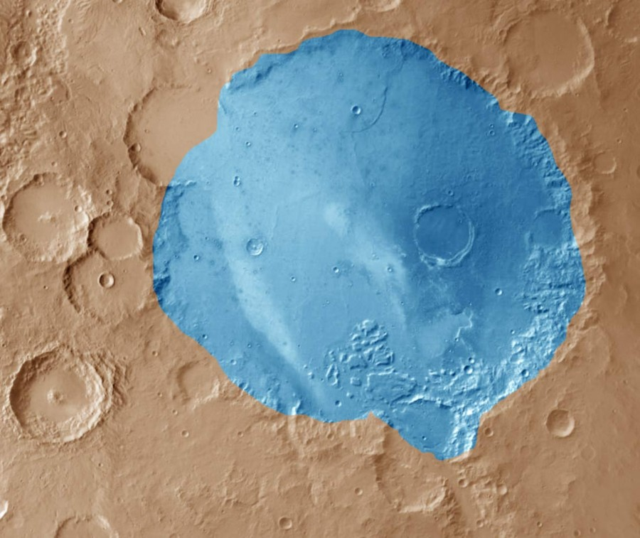 image_1848e-Gusev-crater
