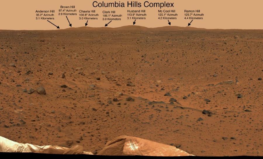 Columbia-Hills-Spirit