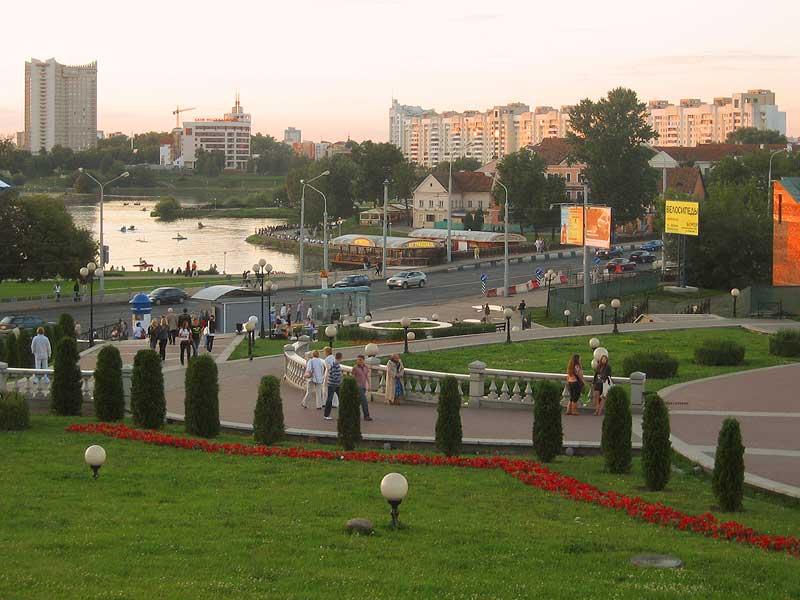 zamkovaya-gora-8