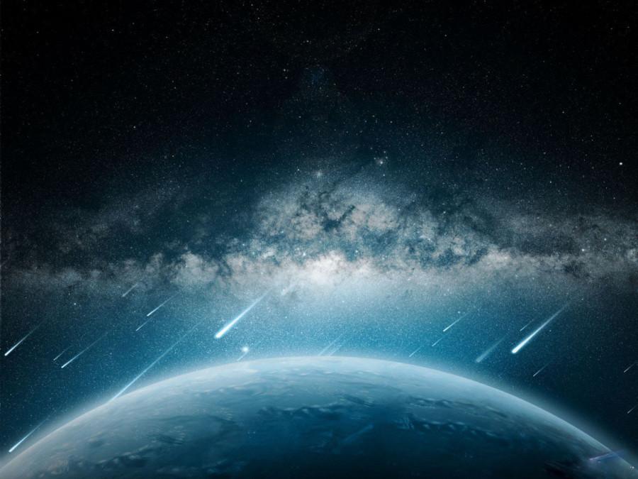 meteorite-planet-rain