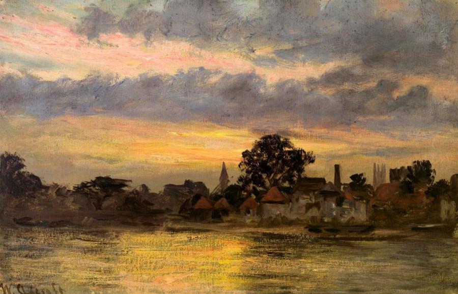 3 ascroft, 1886