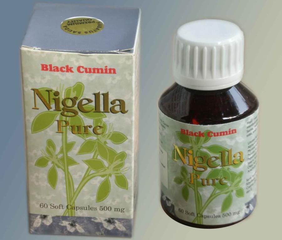 nigella1