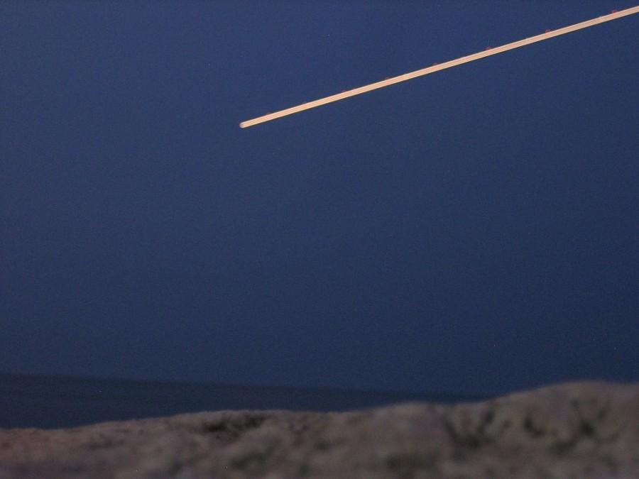 4 Asteroid_21-07-2006