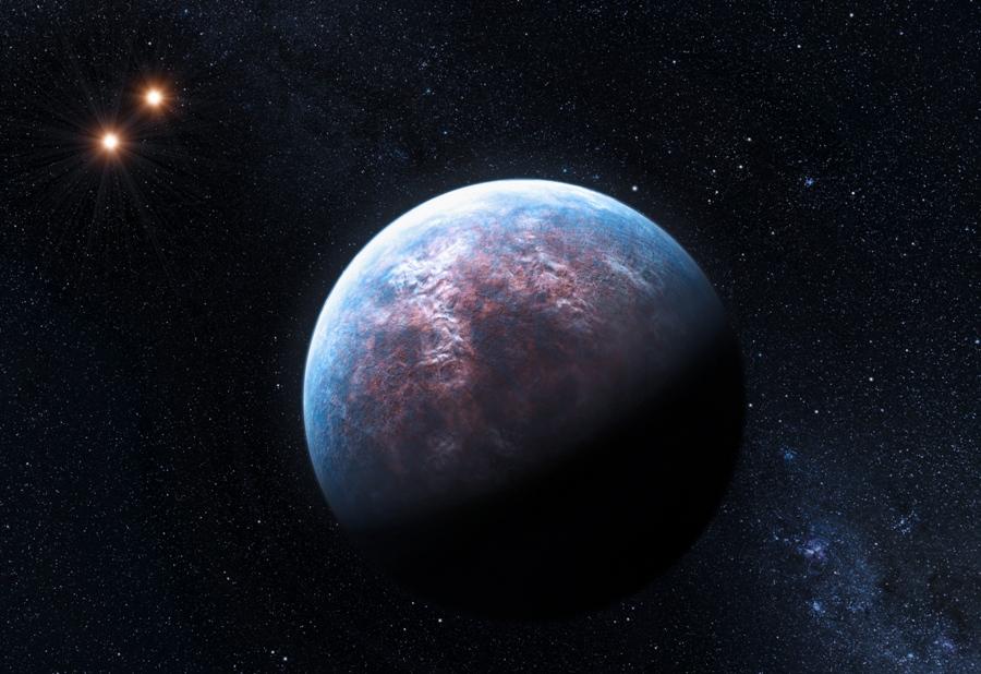 5 Gliese_667
