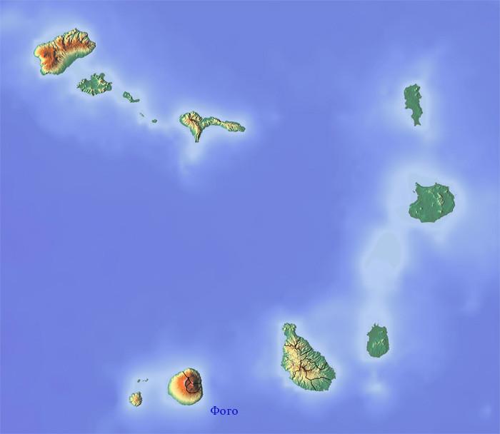 Cape_Verde_location_map_Topographic