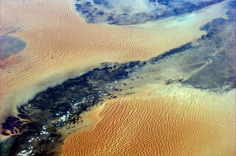 3 Sahara-Duenen_