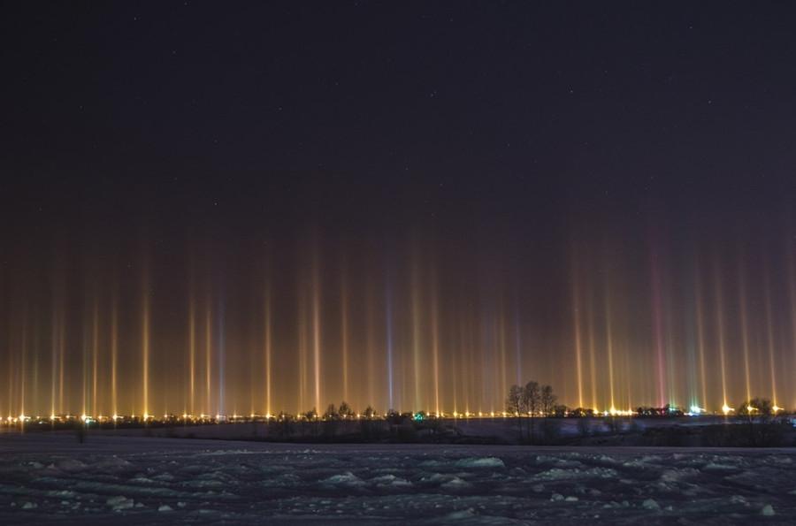 2 Вологда, 2014