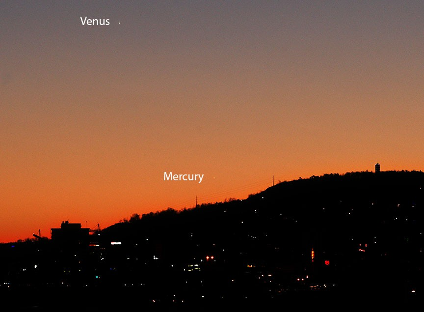 2 Venus-Mercury-Duluth-skyline-Dec-31_2014S2