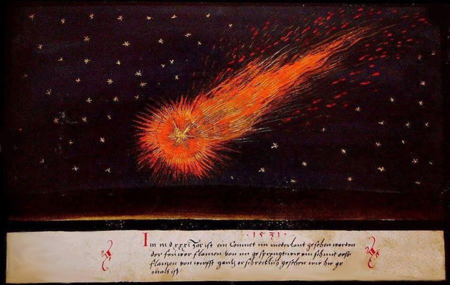 13   1531 год
