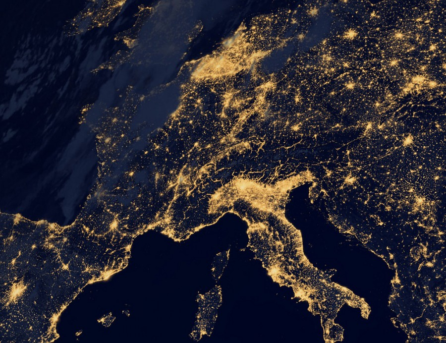 фото с космоса в реальном времени украина заслужила