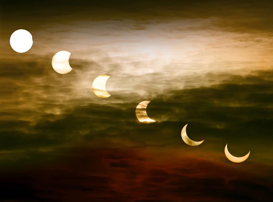 Eclipse - копия.jpg
