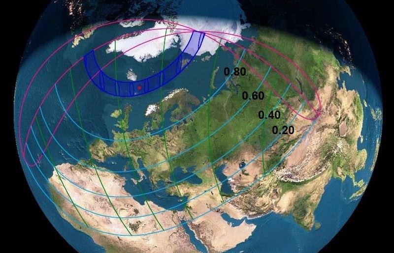Карта частных фаз.jpg