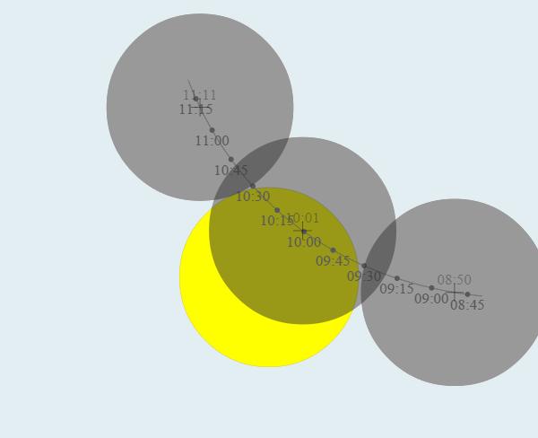 Схема  солнечного  затмения.png