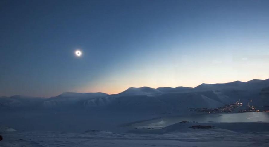 Снимок Свальбард.JPG