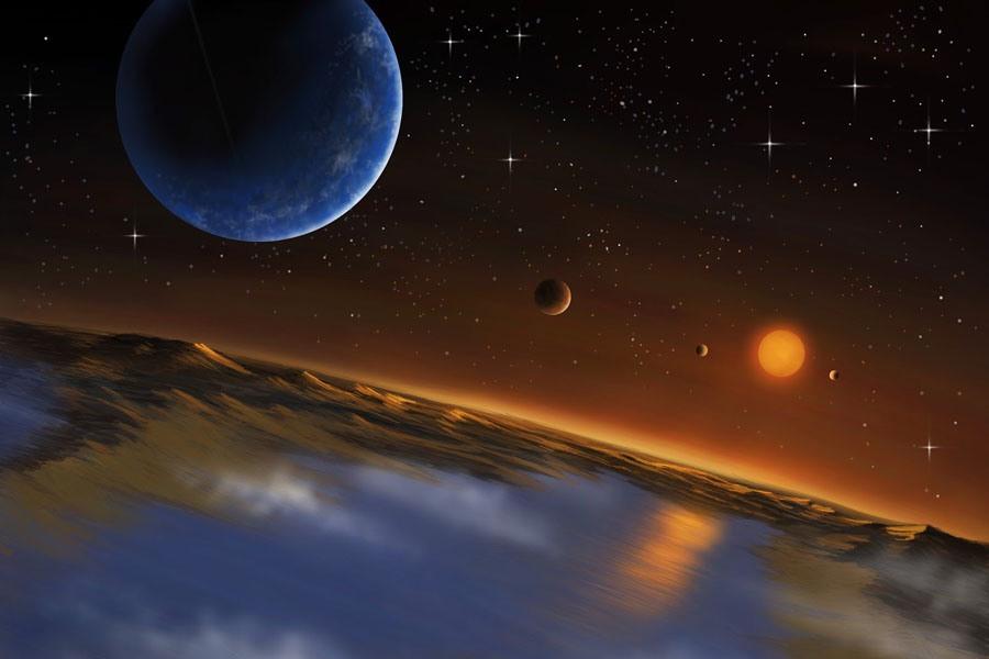 Kepler 62.jpg