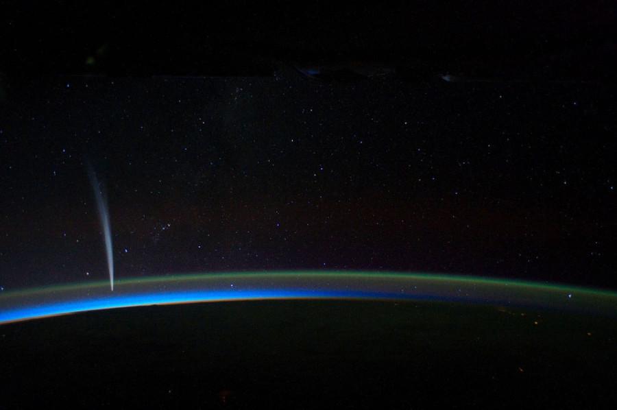 2 Comet Lovejoy.jpg