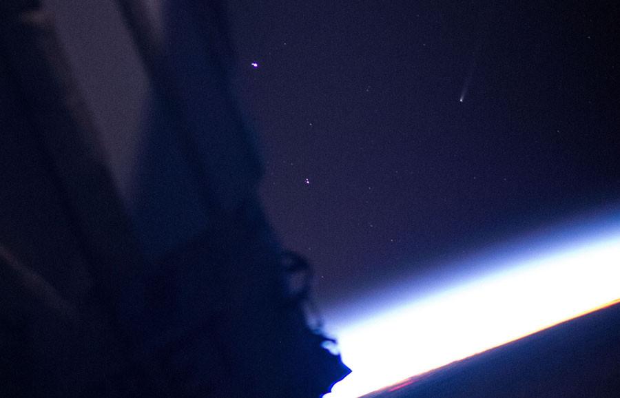 3 Comet  ISON.jpg