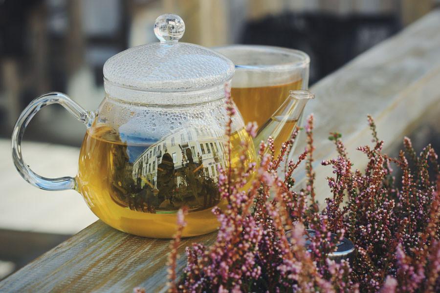 Чай  в Мануфактуре.jpg