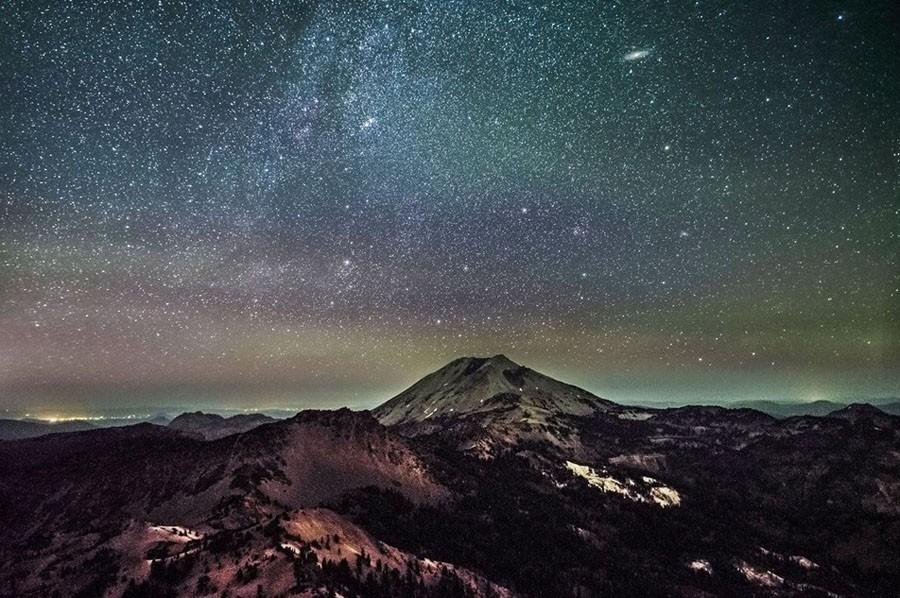 1 Галактика Андромеда.jpg