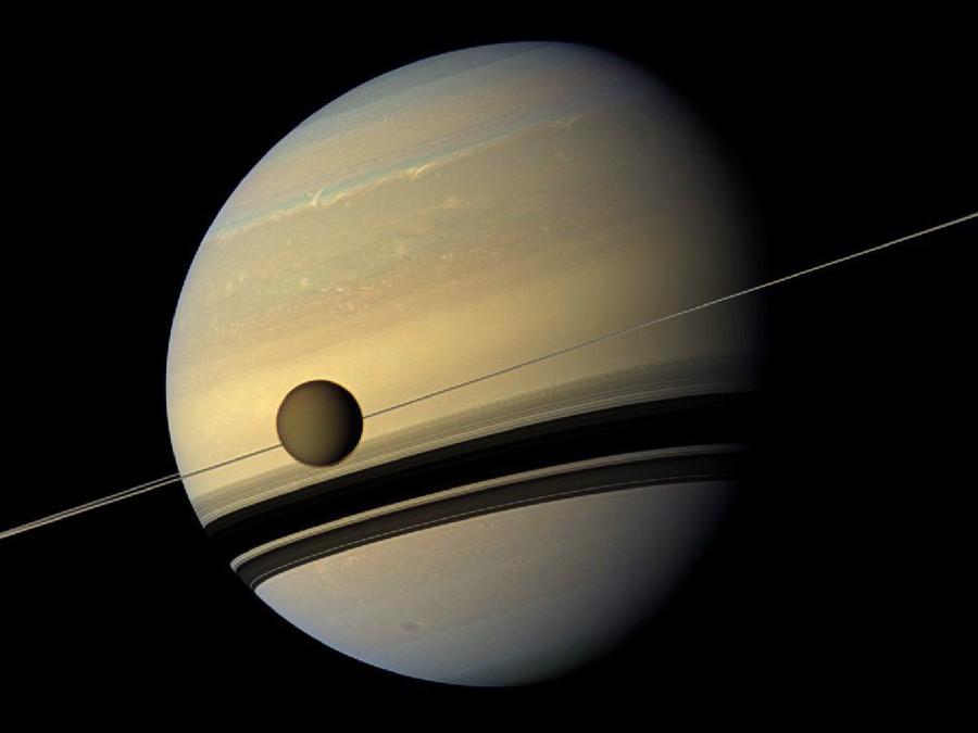Титан и Сатурн.jpeg