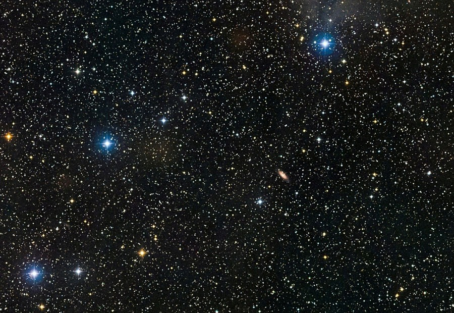 Участок неба вокруг звезды MWC 480.jpg