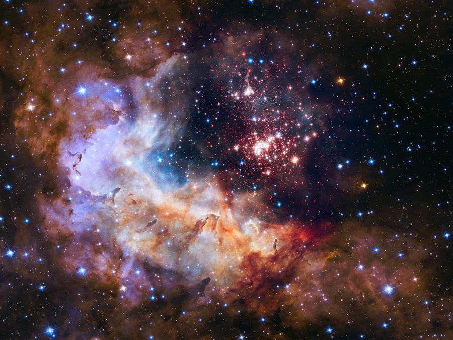 25 лет Хабблу.jpg