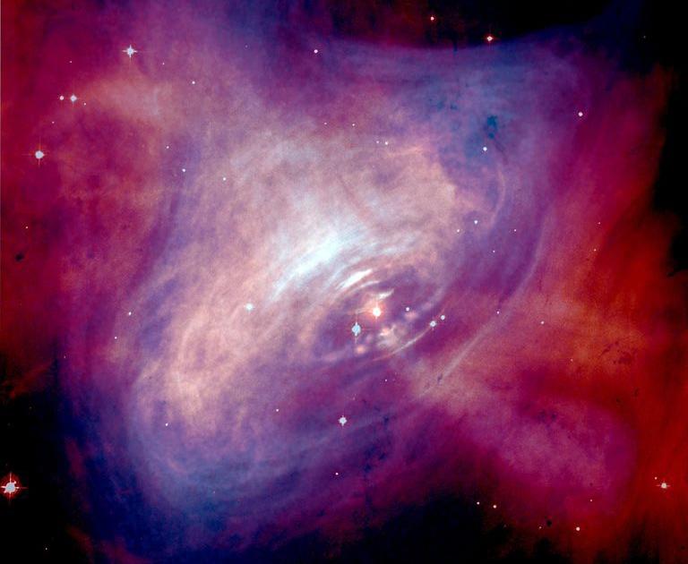 radioastron.jpg