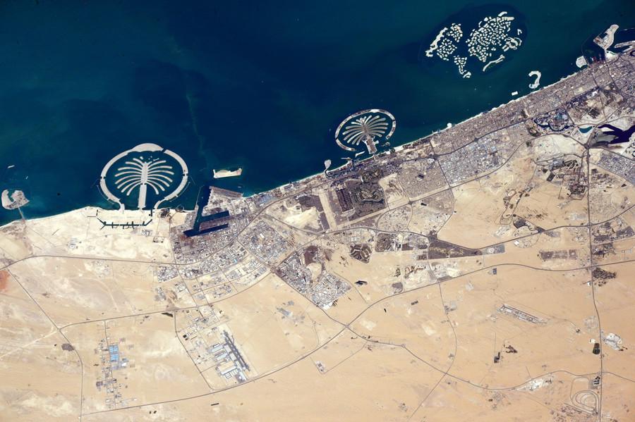 4 Дубаи.jpg