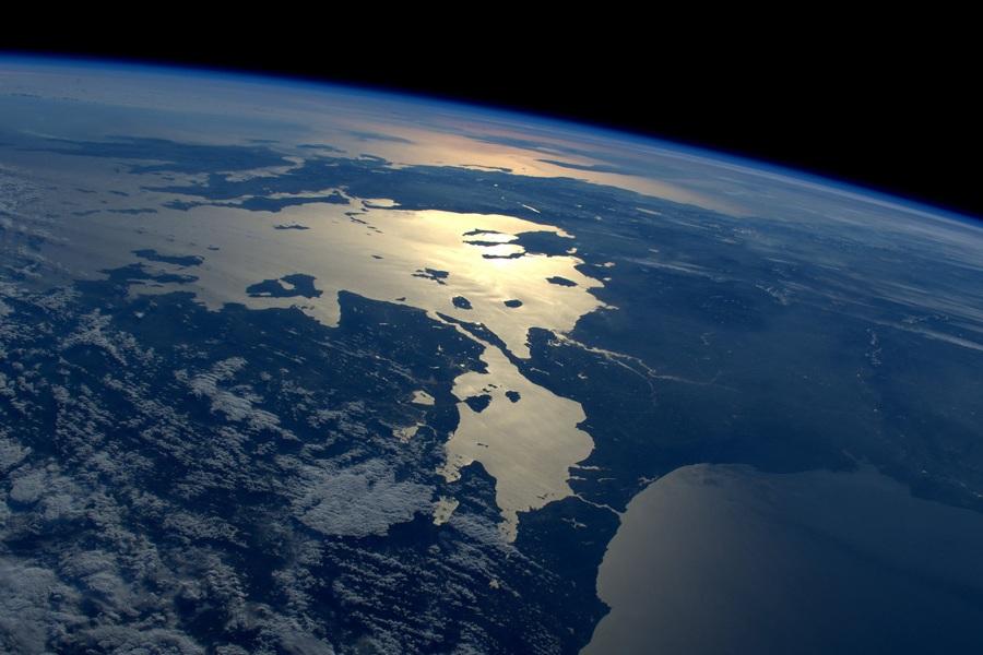6 Ионическое  море.jpg