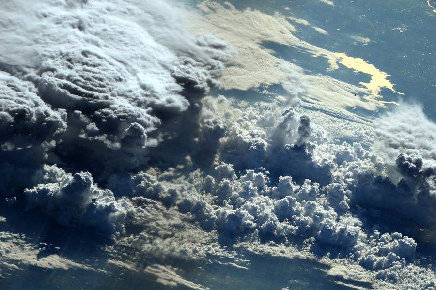 7 Облака.jpg