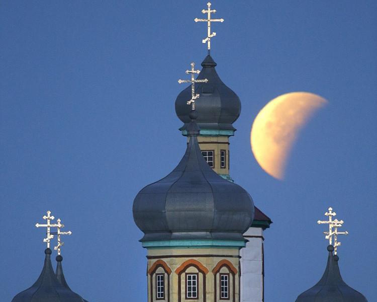 1 Беларусь Турец Гродненская область, церковь Покровская.jpg