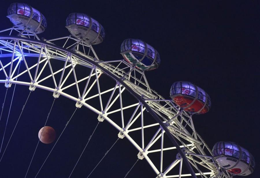 6 Лондон.jpg