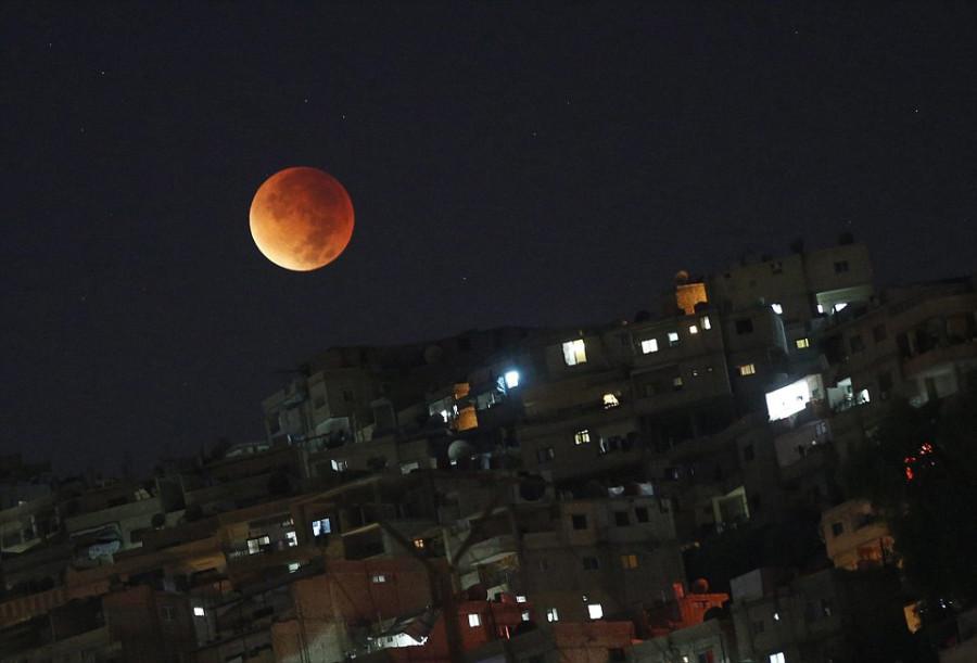 11 Сирия, Дамаск.jpg