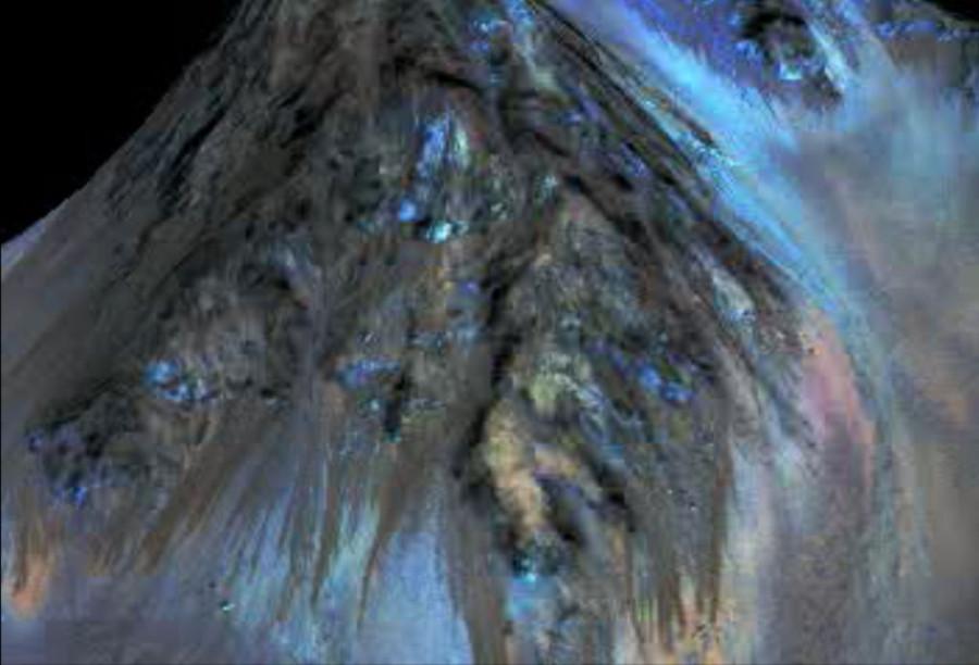 2 Склон  кратера  Гейла.jpg