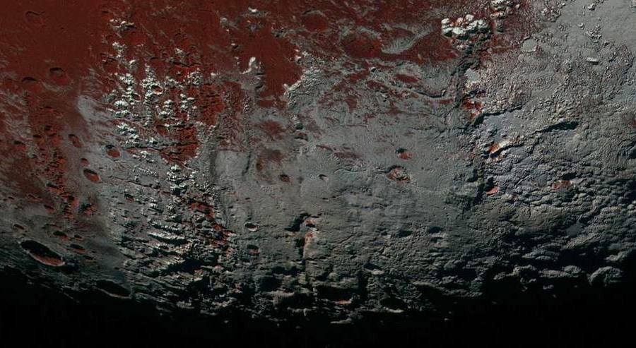 Горы  Плутона.JPG