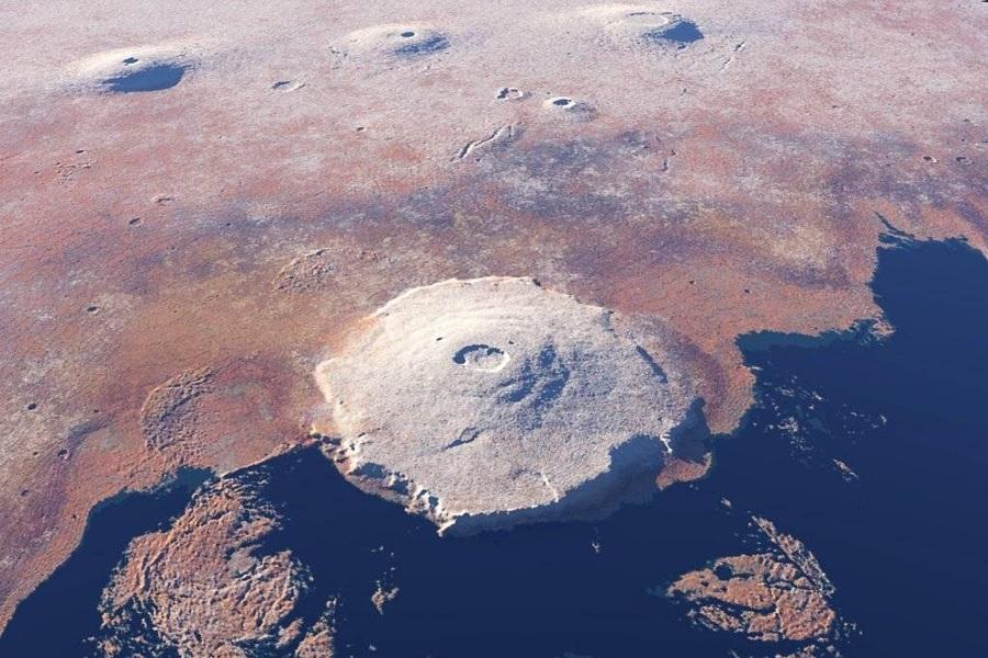 9 Olympus Mons.jpg